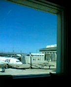 さよなら沖縄またね